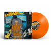 Milano - The Way We Were - LP (Deluxe Edition Orange)