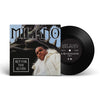 Milano - The Believers Project - Collector's Bundle (Standard) - 100 SETS
