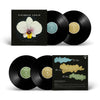 Sidewalk Chalk - An Orchid Is Born - x2LP (Black)
