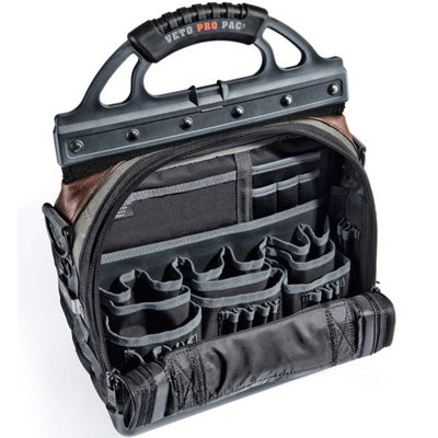 Tech-LC Tool Bag by Veto Pro Pac
