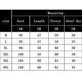 Autumn High Collar Slim Base Shirt Female Garment Long-sleeved T-shirt