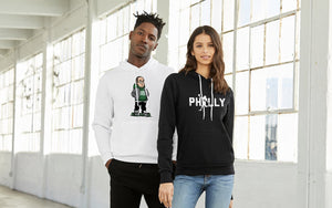 Philadelphia Eagles Sweatshirts