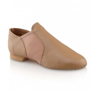 E-Series Slip On Jazz Shoe