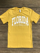 Load image into Gallery viewer, Sunshine State Tee