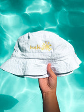 Load image into Gallery viewer, Sunkissed Bucket Hat