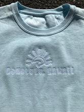 Load image into Gallery viewer, Honolulu Crewneck
