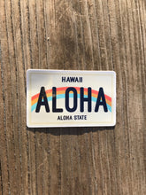 Load image into Gallery viewer, Hawaii Sticker Pack