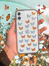Load image into Gallery viewer, VOL 2 Mini Butterfly Sticker Pack