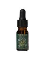 Relief 2500mg CBD Oil - 25%