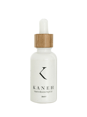Kaneh Vitamin Absolute Night Oil