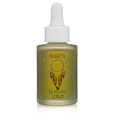 Native Serum