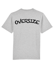 "Laden Sie das Bild in den Galerie-Viewer, ""OVERSIZE""-Shirt"