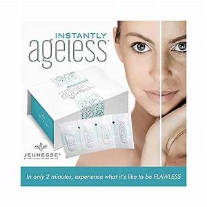 Anti Wrinkle Anti Aging 50pcs/lot  eye cream