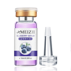 AMEIZII Serum Moisturizing Skin Care Essence