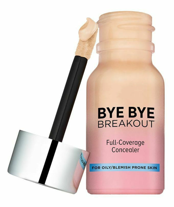 IT COSMETICS Bye Bye Concealer