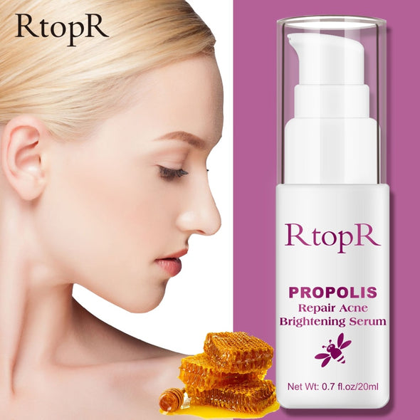 RTOPR Propolis Brightening Serum - silver-beauty-products