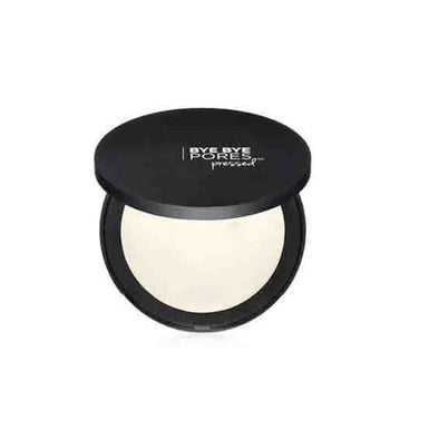 IT Cosmetics Bye Bye Pores Pressed Powder - silver-beauty-products