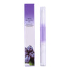 Nail Cuticle Revitalizer Oil Pen