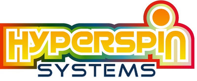 Hyperspin Systems ™