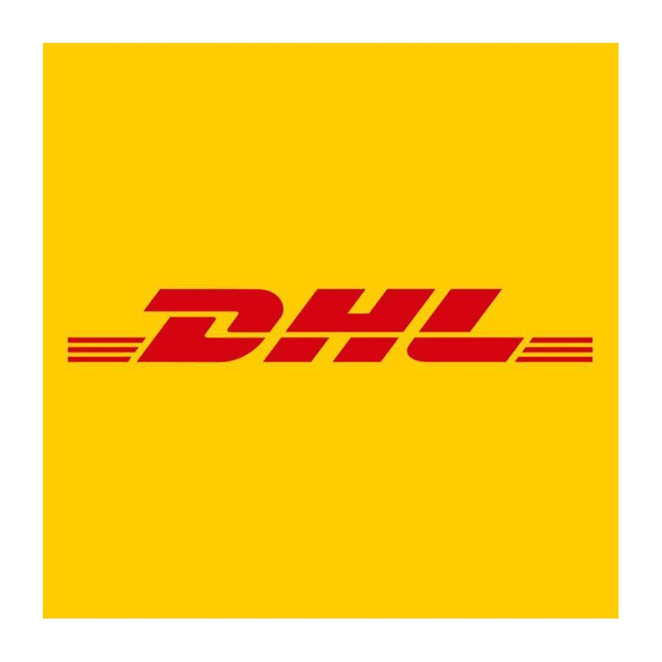 DHL-Hyperspin Systems™