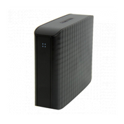"Hyperspin +150 Systems 4TB External HDD 3.5 "" USB 3.0-Hyperspin Systems™"