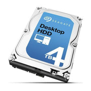 Hyperspin +150 Systems 4TB Internal HDD-Hyperspin Systems™