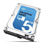 Hyperspin +180 Systems 5TB Internal HDD-Hyperspin Systems™