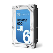 Hyperspin +215 Systems 6TB Internal HDD-Hyperspin Systems™