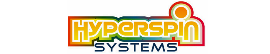 Hyperspin Systems™
