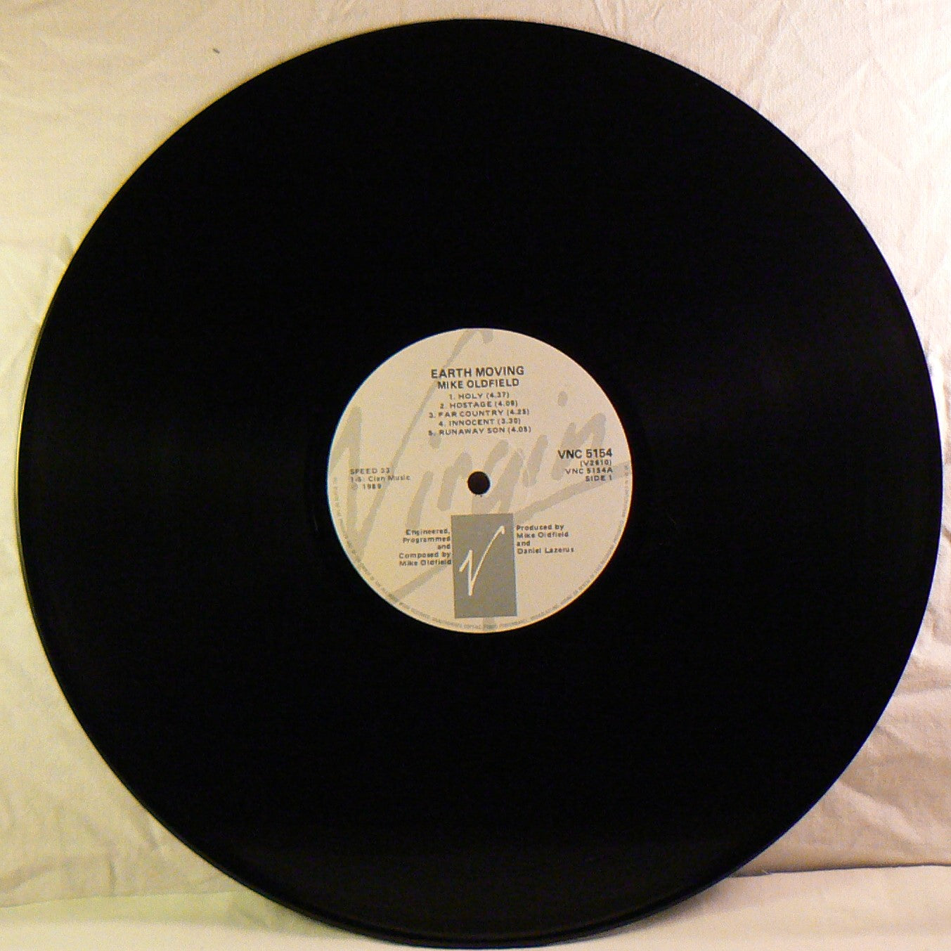 Vintage Second Hand Vinyl Records Page 7 Vinyl Cafe