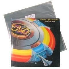 Image result for electric light orchestra out of the blue