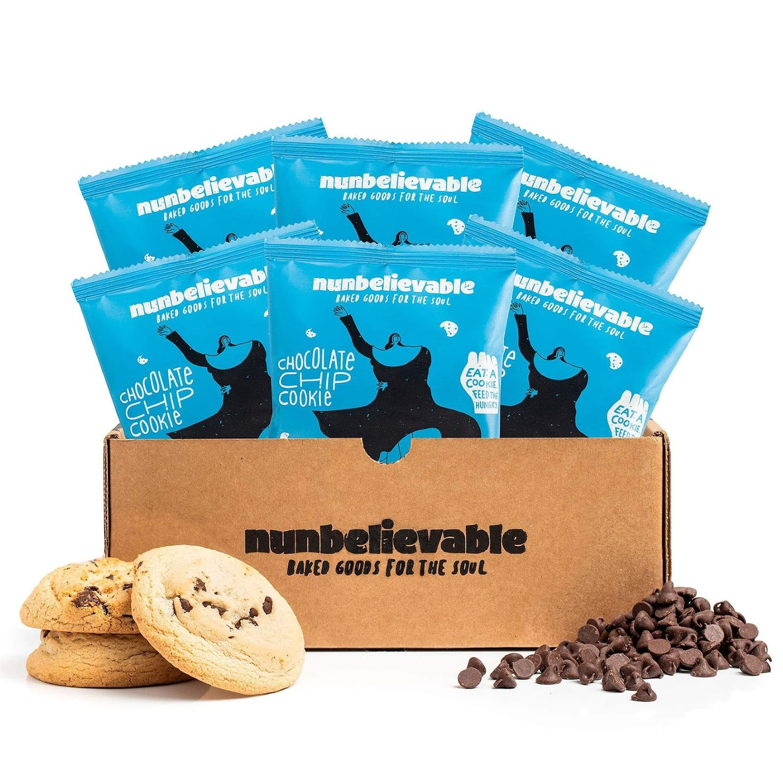 Cookie Subscription: How Does It Work?