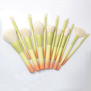 Ombre Brushes - NAMAID
