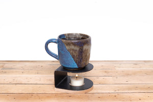 Tea Light Mug Warmer