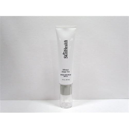 Mineral Sheer Tint SPF20