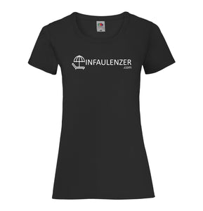 Infaulenzer T-Shirt Damen