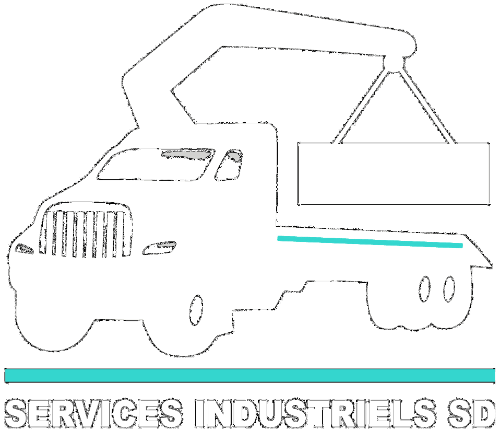 Services Industriels SD