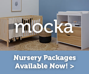 Where to Buy Nursery Furniture Online in Australia