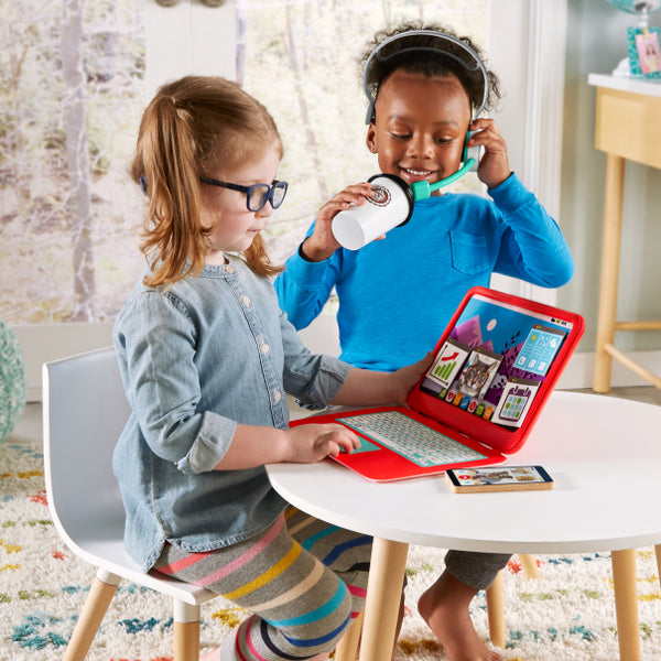 These 4 NEW Fisher Price Sets Are a Sign of the Times