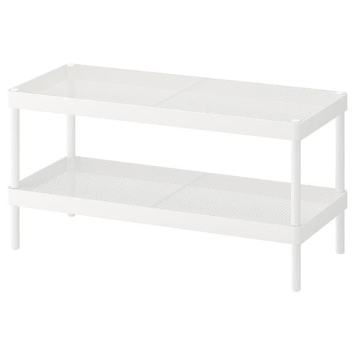IKEA Shoe rack,  78 cm No13786
