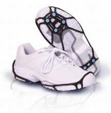 Load image into Gallery viewer, Get-A-Grip Ultra - Due North Everyday Ice Cleats