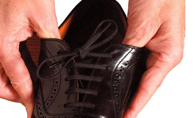 black-elastic-shoelaces-6.jpg