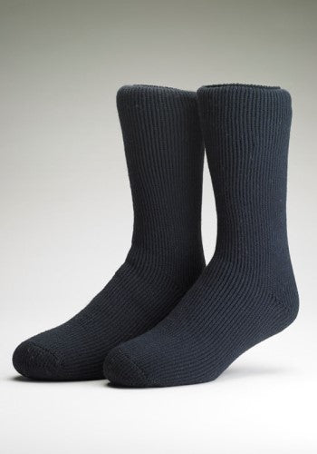 chilprufe-unisex-thermal-sock (1) (350 x 500).jpg