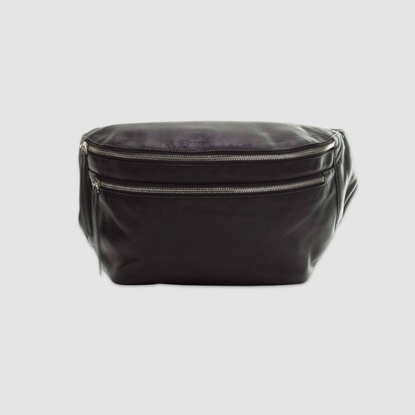 Maxi Belt bag - Hommeplus