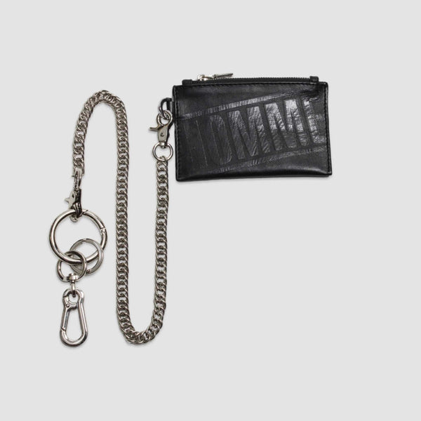 Chain Wallet and Keyring