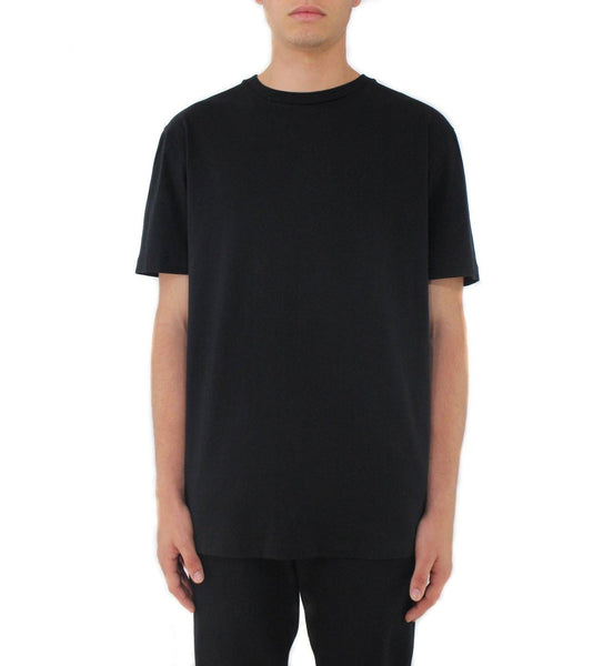 Homme shell T-shirt