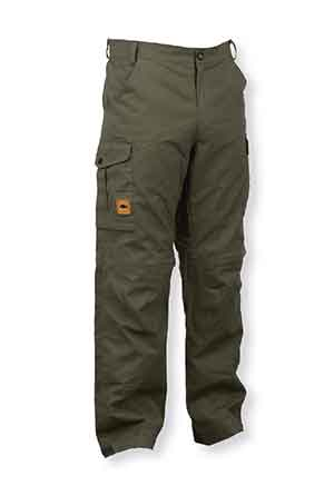 PL Cargo Trousers