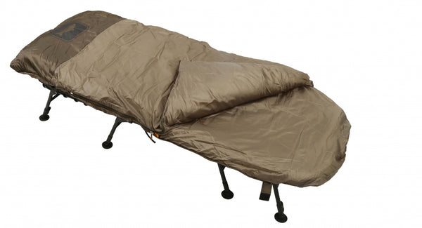 PL Thermo Armour 3S Comfort Sleeping Bag (95cmX215cm)
