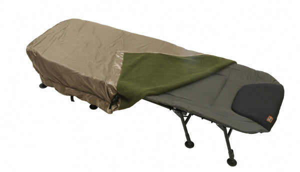 PL Thermo Armour Cover (120cmX190cm)