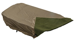 PL Thermo Armour Comfort Cover (140cmX200cm)